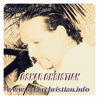 BOSSA DORADO & LATIN GYPSY